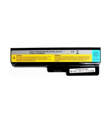Baterie laptop Lenovo 3000 G530 4151