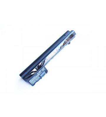 Baterie originala Hp Mini 110-1XXX