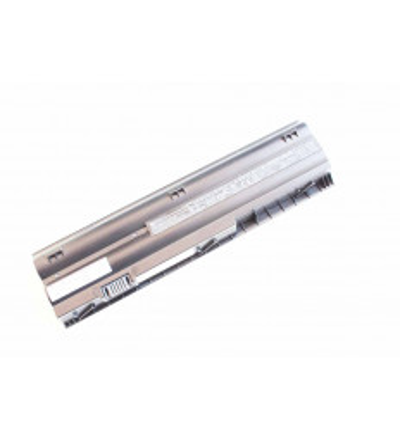 Baterie originala Hp Mini 210 4xxx