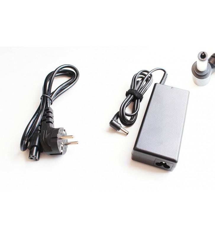 Incarcator laptop Asus U5A