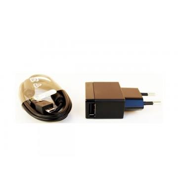 Incarcator original Sony charger EP881