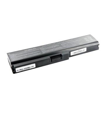 Baterie laptop Toshiba Portege T131