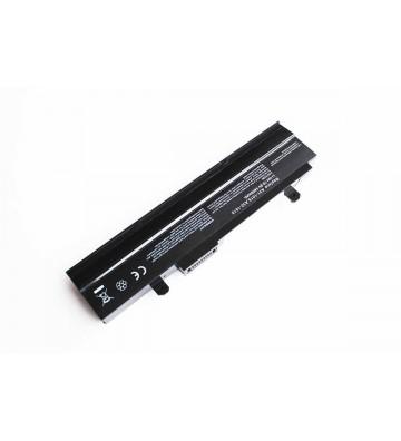 Baterie laptop Asus Lamborghini VX65