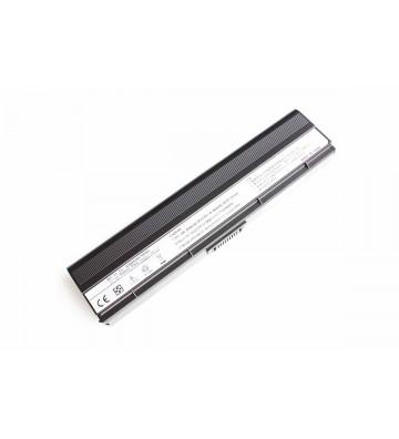 Baterie laptop Asus Lamborghini VX5