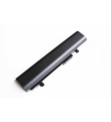 Baterie laptop Asus EEE PC R051B