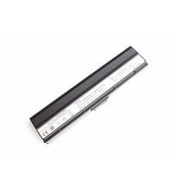 Baterie laptop Asus U6C