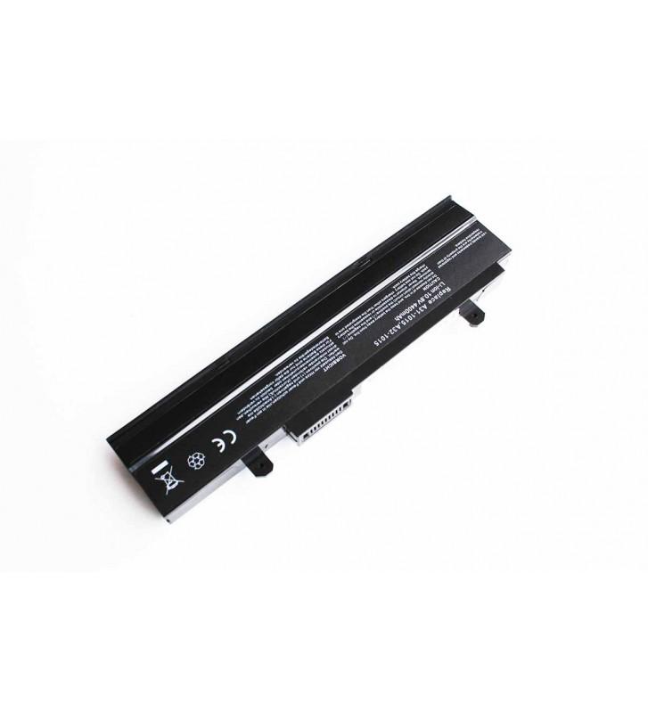 Baterie laptop Asus EEE PC 1011P