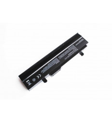 Baterie laptop Asus EEE PC 1015CX