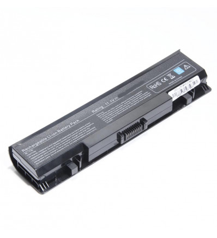 Baterie laptop Dell Studio 15