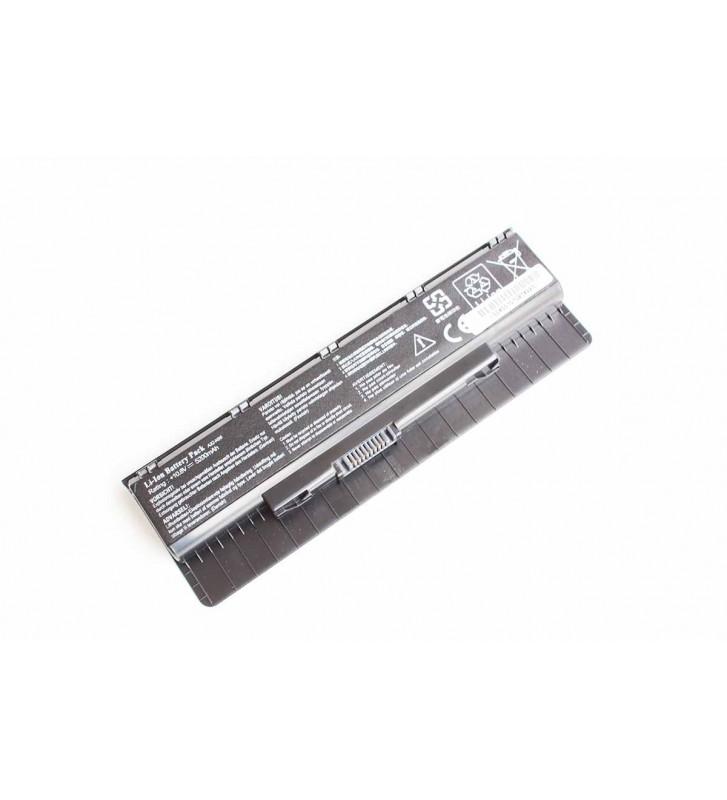 Baterie laptop Asus N56VJ