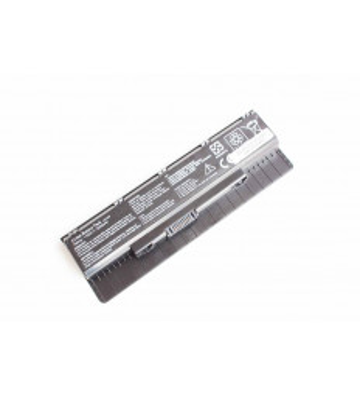 Baterie laptop Asus N56JK