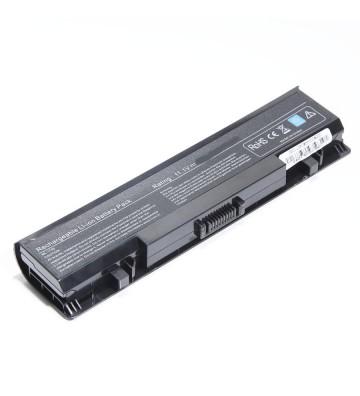 Baterie laptop Dell 312-0702