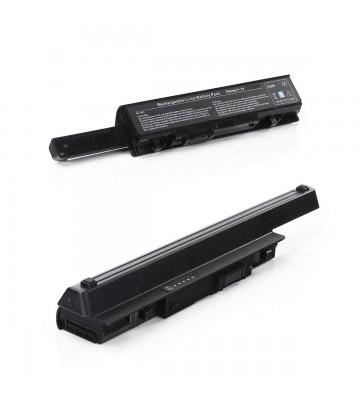 Baterie extinsa 9celule laptop Dell Studio 15