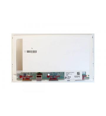 Display original Dell Precision M4500 1366x768 30pini