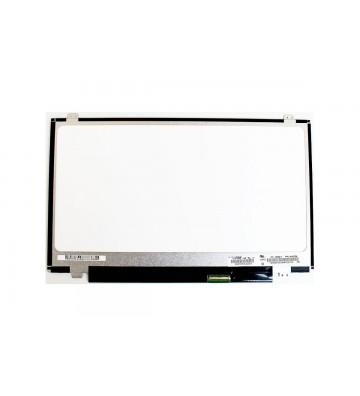 Display laptop HP Envy DV4-5300 slim 1366x768 40pini