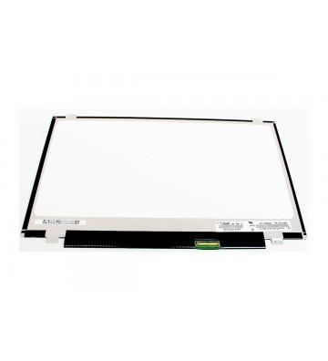 Display laptop Lenovo ThinkPad T420 slim 1366x768 40pini