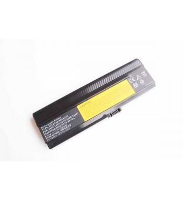 Baterie Acer Extensa 2480 cu 9 celule