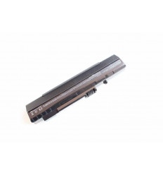 Baterie Acer Aspire One ZG5