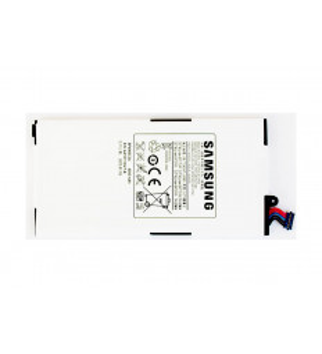 Baterie originala Samsung Galaxy Tab P1010