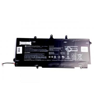 Baterie originala Hp EliteBook Folio 1040 G1