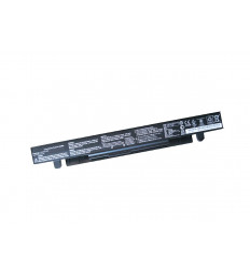 Baterie laptop Asus X550LC