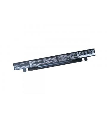 Baterie laptop Asus K550JK