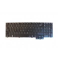 Tastatura laptop Samsung RV510