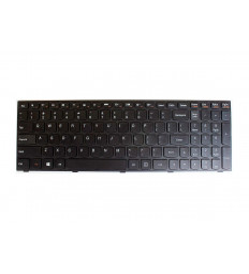 Tastatura laptop Lenovo G50 45