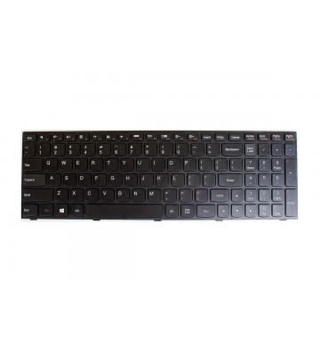 Tastatura laptop Lenovo B50 80