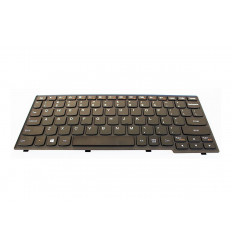 Tastatura laptop Lenovo IdeaPad S210 Touch