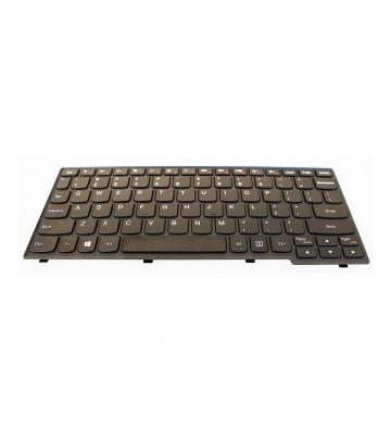 Tastatura laptop Lenovo Ideapad S215T