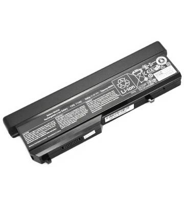 Baterie laptop Dell Vostro 1520 cu 9 celule