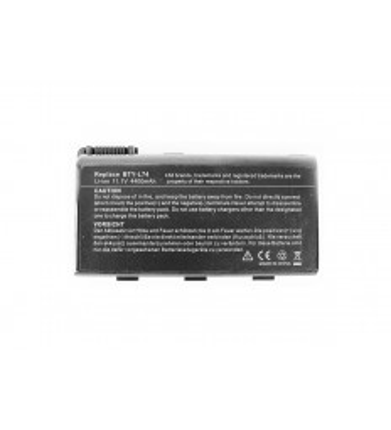 Baterie laptop MSI CR700-T6600