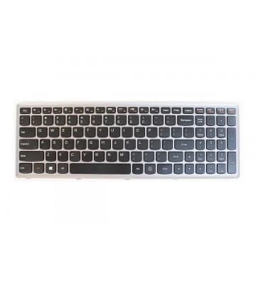 Tastatura laptop Lenovo Ideapad Z510