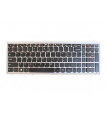 Tastatura laptop Lenovo Ideapad Z510 touch