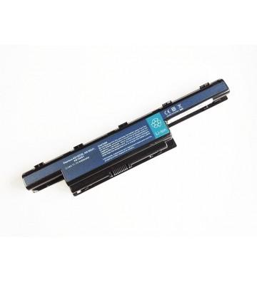 Baterie laptop Acer Travelmate 8472TG