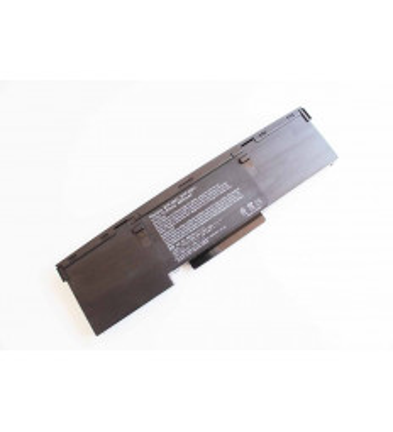 Baterie Acer Extensa 2501