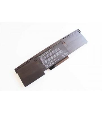 Baterie Acer Extensa 2500