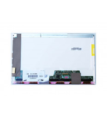"Display laptop LTN133AT17-301 13,3"" LED 1366x768"