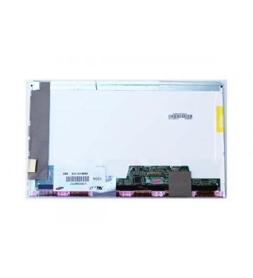 "Display laptop HP Probook 4300 13,3"" LED 1366x768"