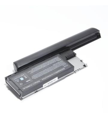 Baterie laptop Dell Latitude D631 cu 9 celule 6600mah