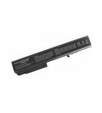Baterie laptop Hp 458274-421