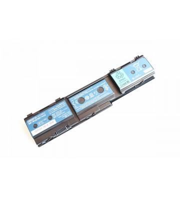 Baterie originala Acer UM09F70
