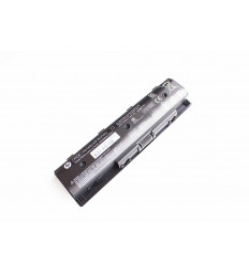 Baterie originala Hp Envy 17 J115TX