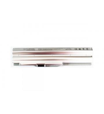 Baterie laptop Sony VAIO VPCZ11X9E/B
