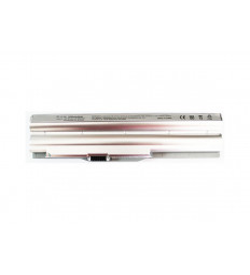 Baterie laptop Sony VAIO VPCZ138GA/XQ