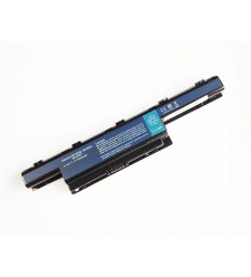 Baterie laptop Acer Travelmate TM5740Z