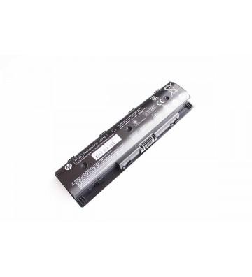 Baterie originala Hp Envy 17 J165E
