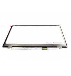 Display Dell Latitude E7450 slim 1366x768 30pini