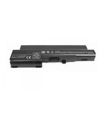 Baterie laptop Dell Vostro 1200 slim 6 celule 4400mah